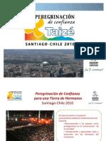 taize_chile2010