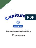 T-ESPE-025308-5.pdf