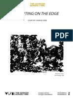 Charlie Gere essay for screen.pdf
