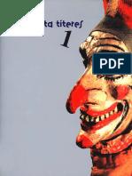 DOCUMENTAL DE TÍTERES.pdf