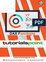 dax_functions_tutorial.pdf