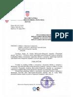15.izmjene_i_dopune_odluke_o_ustrojstvu_upravnih_tijela_bbz.pdf