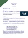 34_Associated Bank vs. CA