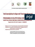 bando 313AP.pdf