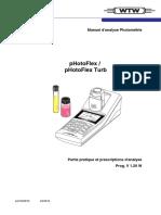 b75509f15_pHotoFlex_Tests.pdf