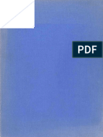 Svecani+dolazak+vojske+i+otkrivanje+spomenika.pdf