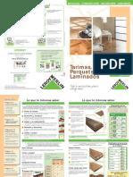 Guia de Tarimas Parque y Laminados.pdf