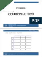229734750-ES-02-Courbon-Engesser-Methods.pdf