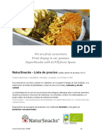 Precios-NaturSnacks-170509.pdf