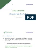 DCF Analysis.pdf