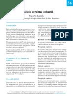 4. formas clinicas.pdf