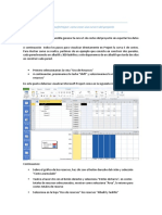 Microsoft Project -  como crear una curva S del proyecto.pdf