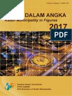 Kota-Kediri-Dalam-Angka-2017.pdf