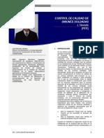CONTROL DE CALIDAD DE UNIONES SOLDADAS.pdf
