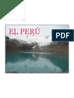 EL PERÚ