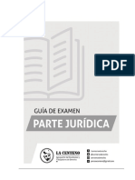 CUADERNILLO - Guía de Examen - PARTE JURIDICA mpf.pdf