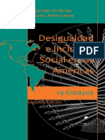 DESIGUALDAD Y INCLUSION SOCIAL.docx