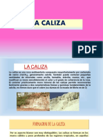 Tabajodelacaliza 141228213709 Conversion Gate02