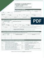 FormatoDenuncias.pdf