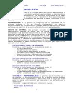 5.1 Principios de organizacion.pdf