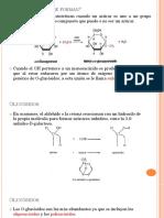 Glucósidos