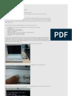 Install Leopard-iATKOS v1.0i