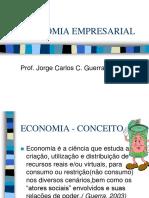 Aulas de Economia_empresarial