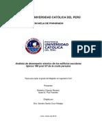 Tesis_Israel_Roberto_PUCP 0303.pdf