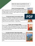 libros lectura quinto.pdf