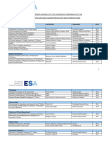 Recommended Reading List for EDAIC.pdf