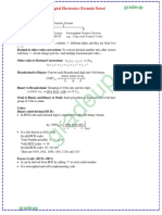 Digital-Logic-formula-notes-final-1.pdf