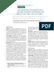350-701-1-SM.pdf
