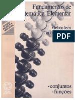 fund-mat-elem_01.pdf