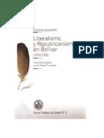 Liberalismo_y_republicanismo_en_Bolivar CAROLINA GUERRERO.pdf