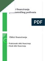 izvori-financiranja-2011.pdf