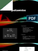 Poliamidas