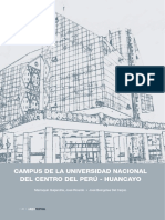 183-724-1-PB.pdf