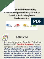 Administração da Farmácia Hospitalar-2.pdf