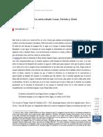 Carta Robada - analisis.pdf
