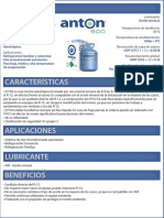 refrigerante yh12.pdf