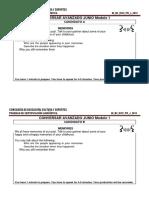 Inglés B2 Expresión Oral Conversar Prueba (1).pdf