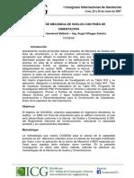 inf851-01.pdf