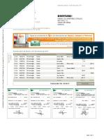 resumen_compras_0317