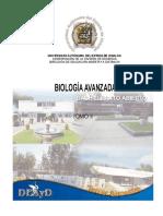 Biología Avanzada Tomo II