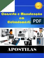 FOGÃO.pdf