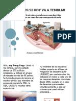 DOC-20170401-WA0002.pdf