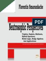 Neutrosophic Perspectives