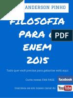 Filosofia-para-o-ENEM-2015.pdf