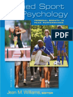 Williams_Applied Sport Psychology_ Personal Growth to Peak Performance.pdf