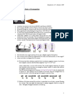 Geomagnetism.pdf
